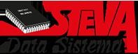 Registratori di cassa | Steva Data Logo